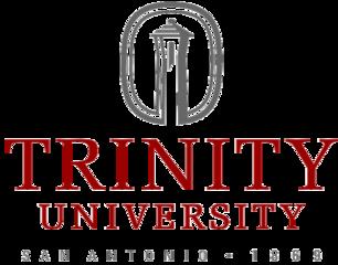 Trinity_University