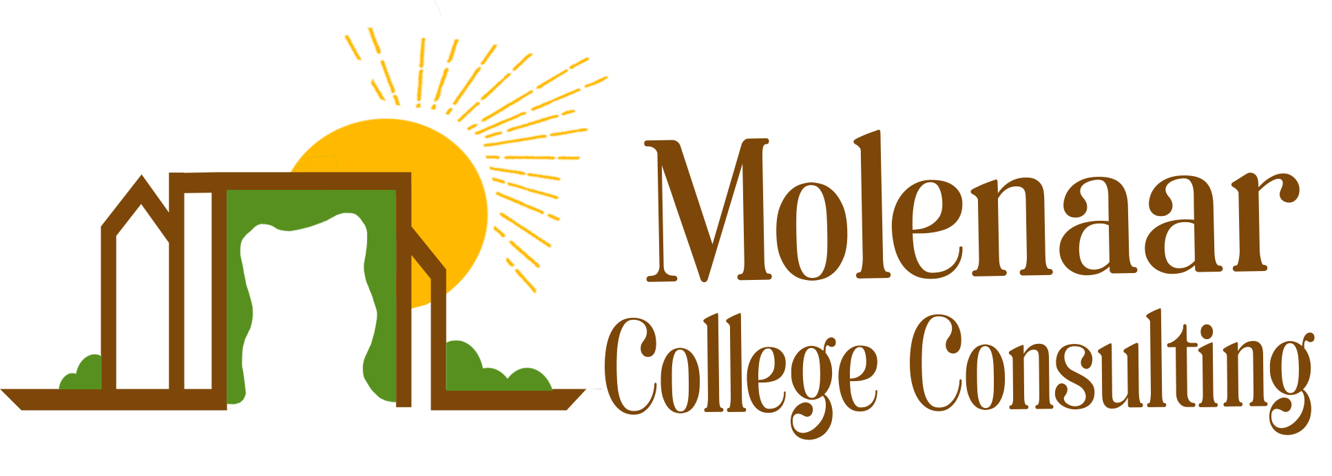 Molenaar College Consulting | The Good, the Bad and Compare and